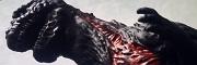 MM-Godzilla2016-BN.jpg
